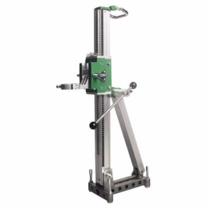 Dimanta urbšanas iekārtas statīvs BYCON DSP-162