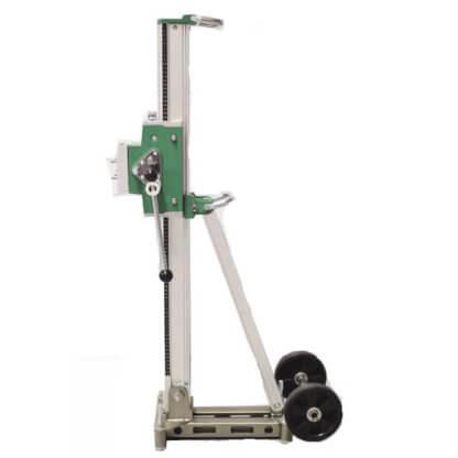 Dimanta urbšanas iekārtas statīvs BYCON DSP-352