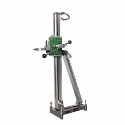 Dimanta urbšanas iekārtas statīvs BYCON DSP-500